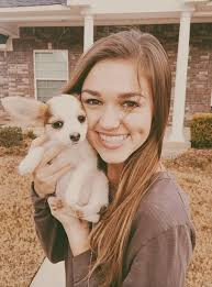 sadie robertson cute dimples celebrities 279 best sadie robertson images on pinterest sadie robertson