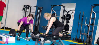 fitness forte swords fitness u0026 lucan fitness classes