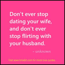 wedding quotes unknown marriage quotes best quotes and sayings about marriage
