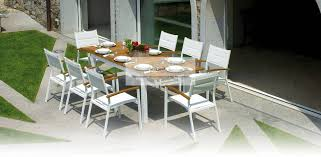 arredo giardino on line brico tavoli e sedie da giardino emejing arredo giardino line