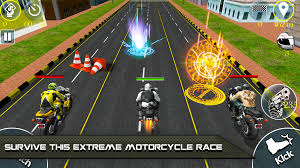 motocross racing 2 bike attack race 2 shooting android apps on google play