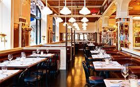 restaurant nouvelle cuisine restaurants in nyc lafayette le philosophe montmartre