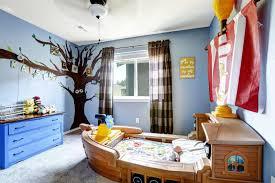 21 teen boys bedroom ideas u0026 designs photos