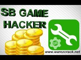 app hacker apk sb hacker apk v3 2 version no root for android is one