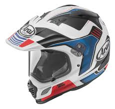 arai helmets motocross arai xd 4 vision helmet cycle gear