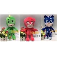 pj mask plush toys price harga malaysia