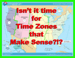 Alaska Time Zone Map by Image Gallery Indiana Time Zone Map