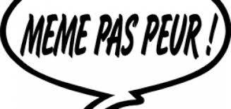 Meme Pas - r礬mi et laure deux ans pour changer de vie www immeuble de