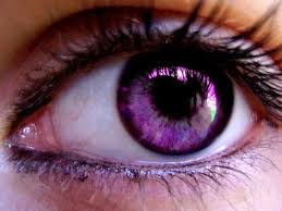 11 eye colors images window good ideas hair