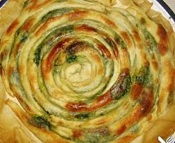 cuisine albanaise pite du kosovo recette de pite du kosovo marmiton
