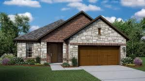 ventana new homes in fort worth tx 76126 calatlantic homes