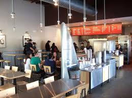 81 best yum yai design images on pinterest cafes restaurant and