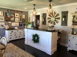 100 home goods art decor portfolio u0027wine cellar i grey