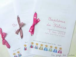 livret de messe mariage pdf la recette d un baptême réussi au pays des cactus