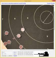 on target guns black friday preciseshooter