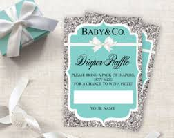 baby and co baby shower baby shower etsy