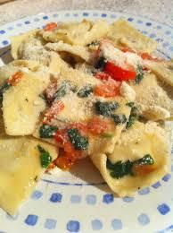 jamie oliver macaroni cheese jamie s easy peasy pasta recipe much loved recipes