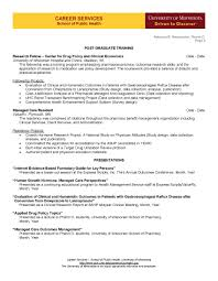 What Is A Scannable Resume Cv Example Page 2 Curriculum Vita Guide Pinterest Cv Examples