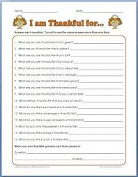 best 25 thankful for ideas on thankful tree i am