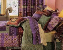 Moroccan Bed Linen - moroccan bedding e187d1bb9c2b7c48f77fc2096be76a09 latest bed king