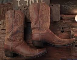 cowboy boots uk leather 41 best cowboy images on firearms revolvers