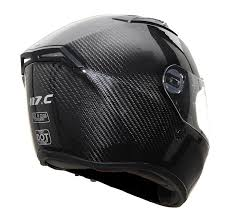 carbon fiber motocross helmet amazon com stealth carbon fiber f117 helmet black large