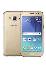 price in saudi arabia samsung galaxy j2 4g lte gold dual sim buy samsung galaxy j2