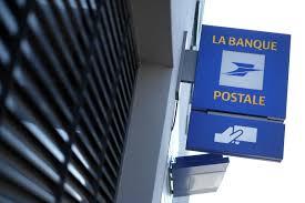 bureau de change banque postale les tarifs de la banque postale vont bondir en 2017