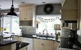 white glazed kitchen cabinets fresh white glazed kitchen