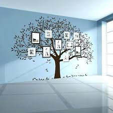 tree of life home decor tree of life metal wall art shop tree of life oak tree metal wall