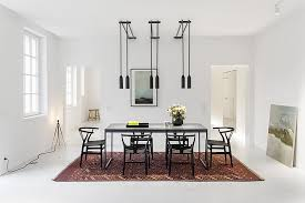 black and white dining room ideas your fresh dose of inspiration for dining room décors