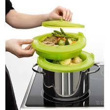 vapeur cuisine comment faire de bons plats cuits à la vapeur recette de cuisine