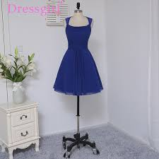 popular bridesmaid dresses under 50 blue buy cheap bridesmaid
