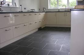 Best Kitchen Flooring Best Flooring For The Kitchen Kitchen Flooring Vinyl Tiles