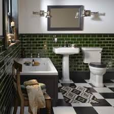 Traditional Bathroom Furniture Uk Bathroom Suites Complete Traditional Suites Sanctuary Bathrooms