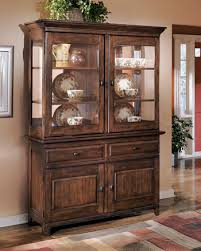 china buffet china cabinets dining room charlotte appliance