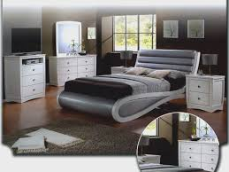bedroom furniture amazing kids bedroom furniture sets full size of bedroom furniture amazing kids bedroom furniture sets discount kids bedroom furniture kids