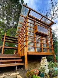 Cool Shed Ideas 77 Best Shed Chic Images On Pinterest Architecture Garden