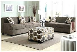 ottoman and matching pillows storage ottoman with matching pillows ottoman matching pillows 6