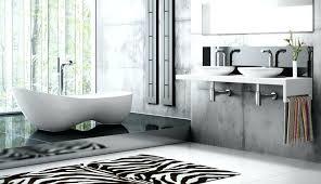 ios bathtub victoria albert tub seoandcompany co