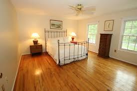 Laminate Flooring Kilmarnock 508 Fort Williams Parkway Alexandria Va 22304 Seminary Ridge