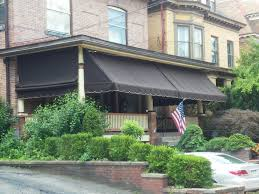Awning Waterproofing Awnings By Paul Shades U0026 Blinds 8262 Vivian Dr North Side