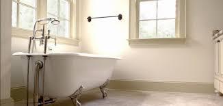 Refinish Acrylic Bathtub Porcelain U0026 Acrylic Refinishing Service