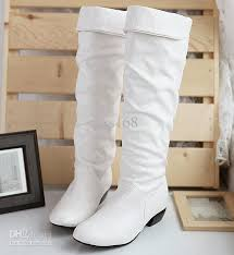 womens size 12 slouch boots arrival boots yzs168 pu leather boots size