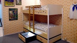 Schlafzimmer Bett M El Martin Startseite Kiraka Kinder Kinderradio Wdr Kinder