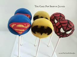 98 best cake pops u0026 treats images on pinterest cake pop