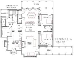 3 Bedroom Open Floor House Plans Best 25 Starter Home Plans Ideas On Pinterest House Floor Plans
