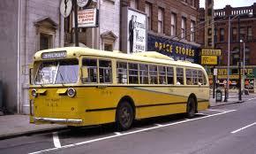 halloween city fairborn ohio old photos of dayton ohio description dayton pullman trolley bus