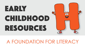 hameray publishing teaching materials for guided reading early