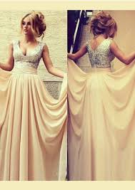 2017 uk cheap long prom dresses sale new styles diydress co uk